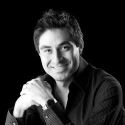 Gonzalo Villota